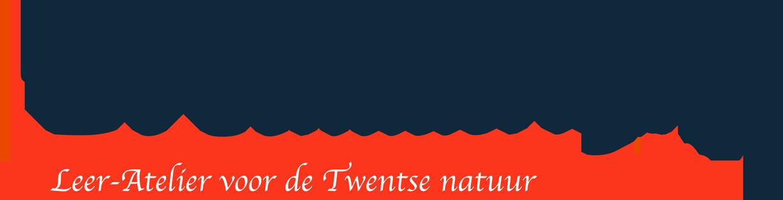 De Schilderieje Logo kleiner